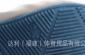 热销新款平跟 软底 圆头 跳舞鞋 舞蹈鞋 芭蕾舞鞋1835