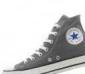 匡威帆布鞋09版经典[ALL STAR]灰 运动鞋