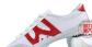 回力鞋 回力运动鞋 回力鞋批发 回力WV-2 回力经典 回力热卖