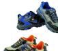 回力鞋 回力童鞋 回力鞋批发 回力wt1536 正品回力 低价回力
