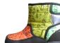 回力鞋 回力雪地靴 回力鞋批发 回力wt1555 正品回力 低价回力