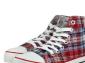 回力鞋 回力帆布鞋 回力鞋批发 回力wxy66 正品回力 低价回力