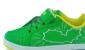 回力鞋 回力童鞋 回力鞋批发 回力wt1552 正品回力 低价回力