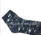 正品海尔斯 武警袜子 运动袜 迷彩军袜 男女情侣袜 优质纯棉短袜