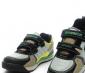 回力鞋 回力童鞋 回力鞋批发 回力wt1531 正品回力 低价回力