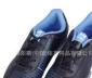 正品海尔斯运动鞋 休闲鞋户外足球鞋男女情侣鞋田径鞋H951-5批发