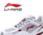 新款李��米其林男子跑鞋 �\�有�ARHF129