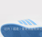 晋江厂家直供时尚4条杠休闲女款板鞋 运动鞋