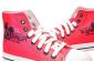 回力鞋 回力帆布鞋 回力鞋批发 回力wxy61 正品回力 低价回力
