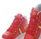 回力鞋 回力板鞋 回力鞋批发 回力wx3038 正品回力 低价回力