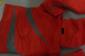 【�齑嫣�理】�敉�_�h衣 合理和面 外套 �W索卡
