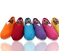 晋江鞋子厂家直销时尚TOMS风帆布鞋休闲女鞋(将出情侣款)SHOES